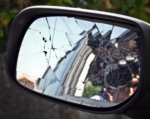 broken mirror redcloud 80